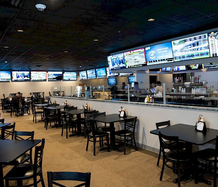 Off track betting in maryland paddy power horse racing betting rules in texas